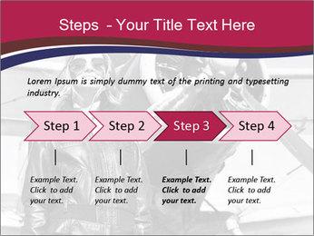 0000073654 PowerPoint Template - Slide 4