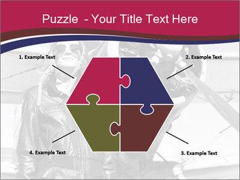 0000073654 PowerPoint Template - Slide 40
