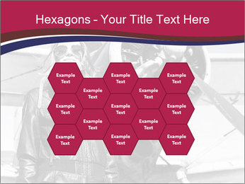 0000073654 PowerPoint Template - Slide 44