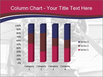 0000073654 PowerPoint Template - Slide 50