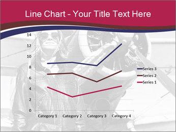 0000073654 PowerPoint Template - Slide 54