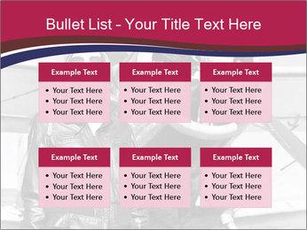 0000073654 PowerPoint Template - Slide 56