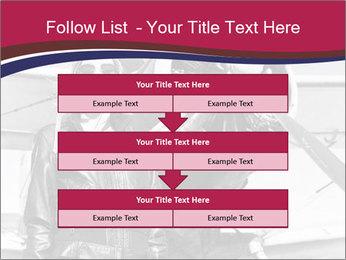 0000073654 PowerPoint Template - Slide 60