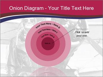 0000073654 PowerPoint Template - Slide 61