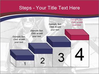 0000073654 PowerPoint Template - Slide 64