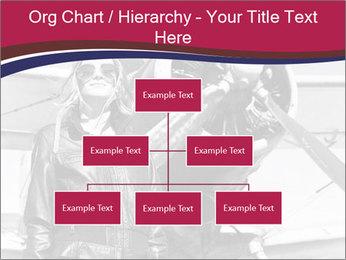 0000073654 PowerPoint Template - Slide 66