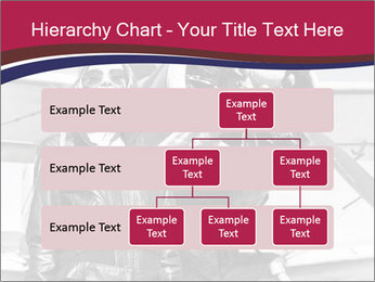 0000073654 PowerPoint Template - Slide 67
