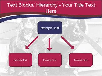 0000073654 PowerPoint Template - Slide 69