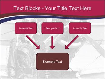 0000073654 PowerPoint Template - Slide 70