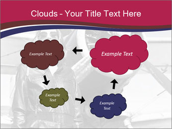 0000073654 PowerPoint Template - Slide 72