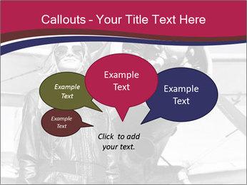 0000073654 PowerPoint Template - Slide 73