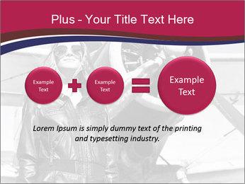 0000073654 PowerPoint Template - Slide 75