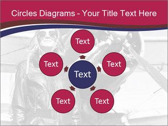 0000073654 PowerPoint Template - Slide 78