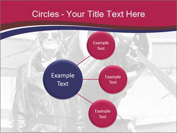 0000073654 PowerPoint Template - Slide 79