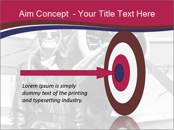 0000073654 PowerPoint Template - Slide 83