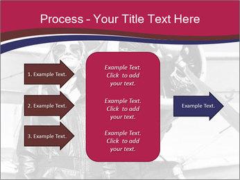 0000073654 PowerPoint Template - Slide 85