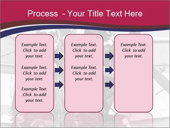 0000073654 PowerPoint Template - Slide 86