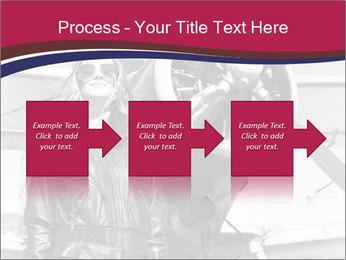 0000073654 PowerPoint Template - Slide 88