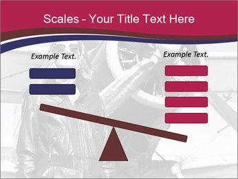 0000073654 PowerPoint Template - Slide 89
