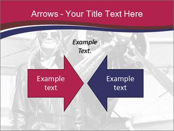 0000073654 PowerPoint Template - Slide 90