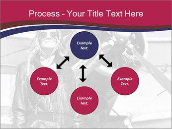 0000073654 PowerPoint Template - Slide 91