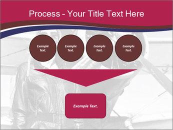 0000073654 PowerPoint Template - Slide 93