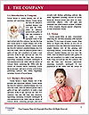 0000073654 Word Templates - Page 3