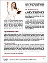 0000073654 Word Templates - Page 4