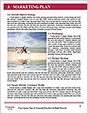 0000073654 Word Templates - Page 8
