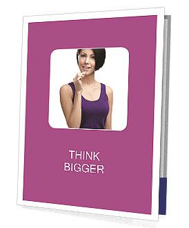 0000073655 Presentation Folder