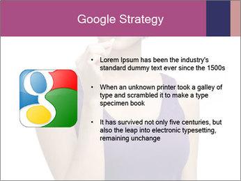 0000073655 PowerPoint Template - Slide 10