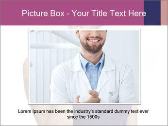 0000073655 PowerPoint Template - Slide 15