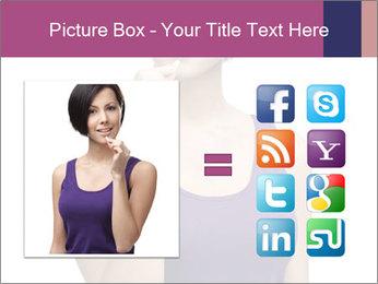 0000073655 PowerPoint Template - Slide 21