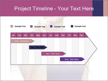 0000073655 PowerPoint Template - Slide 25