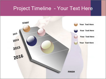 0000073655 PowerPoint Template - Slide 26