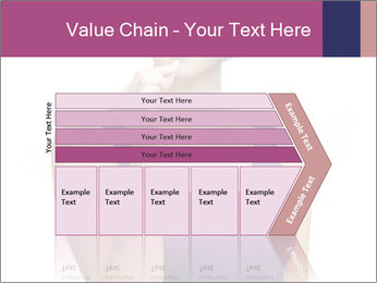 0000073655 PowerPoint Template - Slide 27
