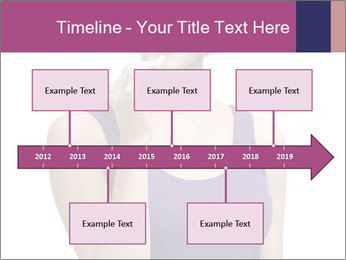 0000073655 PowerPoint Template - Slide 28