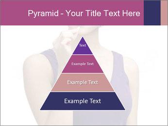 0000073655 PowerPoint Template - Slide 30