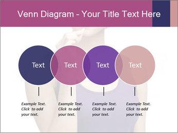 0000073655 PowerPoint Template - Slide 32