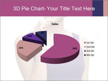0000073655 PowerPoint Template - Slide 35