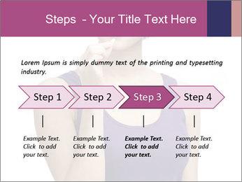 0000073655 PowerPoint Template - Slide 4