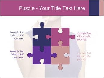 0000073655 PowerPoint Template - Slide 43