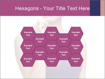 0000073655 PowerPoint Template - Slide 44