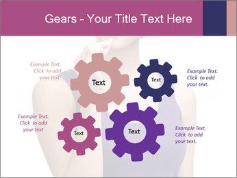 0000073655 PowerPoint Template - Slide 47