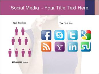 0000073655 PowerPoint Template - Slide 5