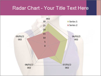 0000073655 PowerPoint Template - Slide 51