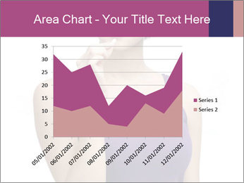 0000073655 PowerPoint Template - Slide 53