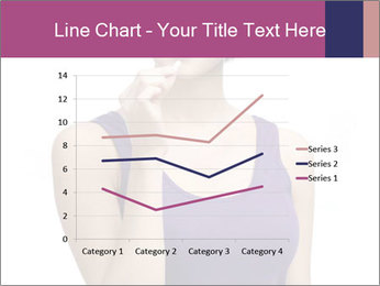 0000073655 PowerPoint Template - Slide 54
