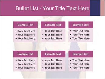 0000073655 PowerPoint Template - Slide 56