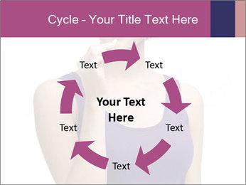 0000073655 PowerPoint Template - Slide 62